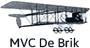MVC De Brik